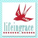 life in grace