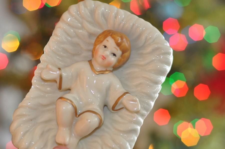 Santa Claus Theology