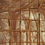 Old-Fashioned Homemade Fudge Recipe