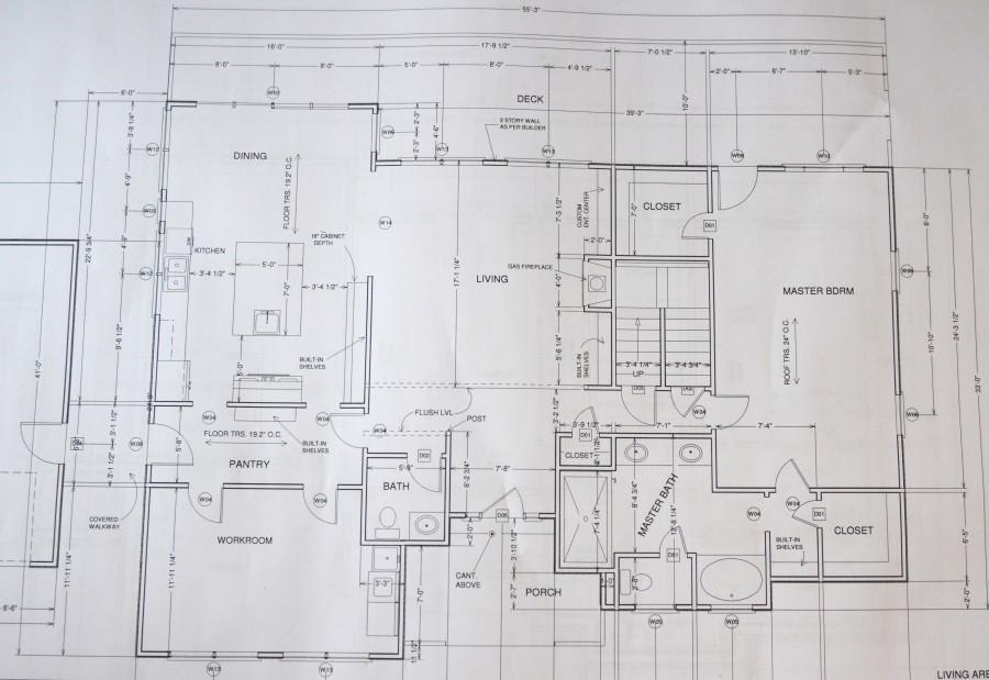 Project Restoration Edition 1 The Plans Life In Grace