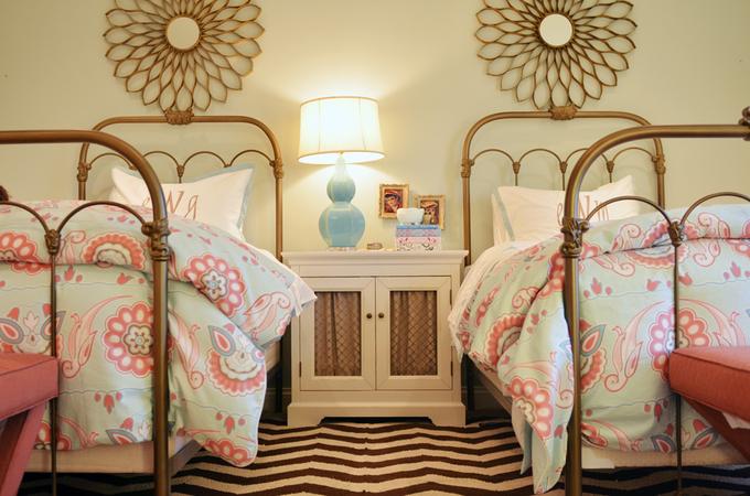 Life In Grace S Bedroom