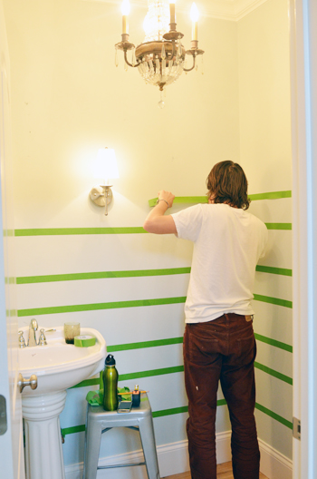 Funky Wall Painting Tips Model - Wall Art Collections ...