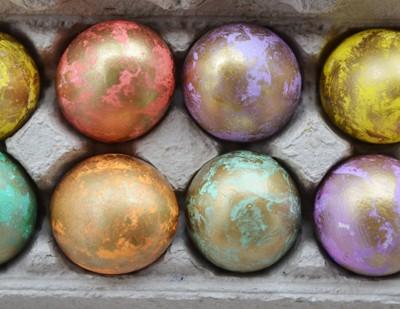 Weekend Links (Easter Edition)