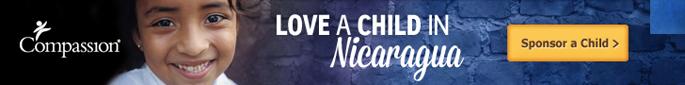 685x85-Nicaragua-LOVE