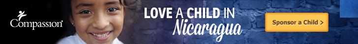 620x90-Nicaragua-LOVE