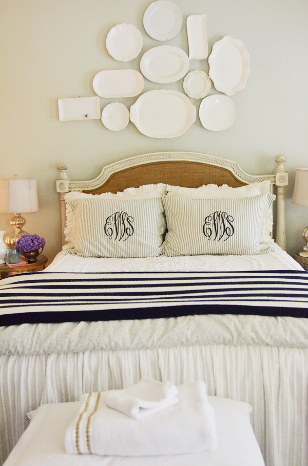 guestroomsummer