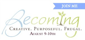 becoming join me 2013