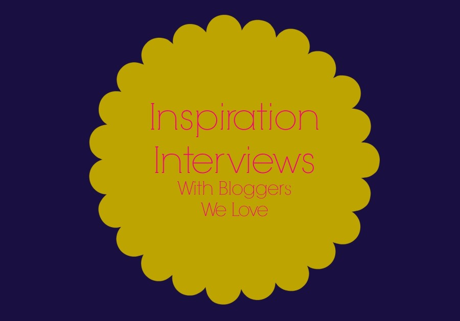 Inspiration Interviews: Bloggers We Love {Ruth Soukup}