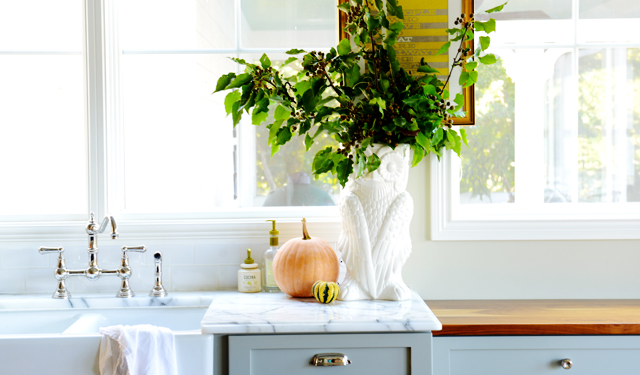 fall vignette via lifeingrace