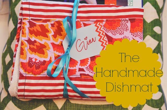 12 Days of Handmade Christmas via lifeingrace