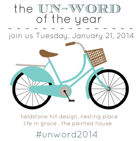 Unword2014badge_rough draft
