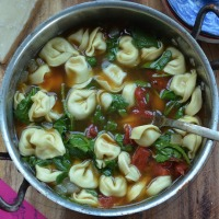 cheese-tortellini-soup1thumbnail