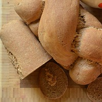 honeywheatbread1