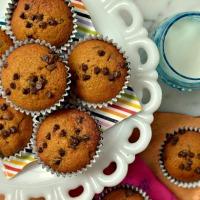pumpkin-muffinsthumbnail