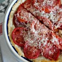 tomatotartthumbnail