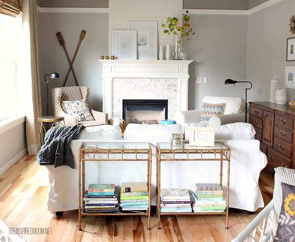Fall-family-room-at-the-inspired-room