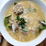 italian wedding soup2