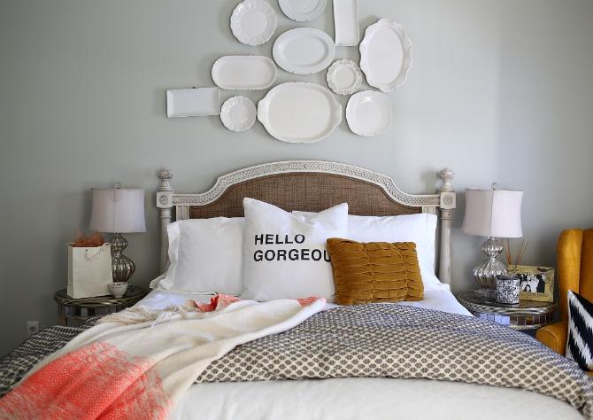 guestroom1.jpg