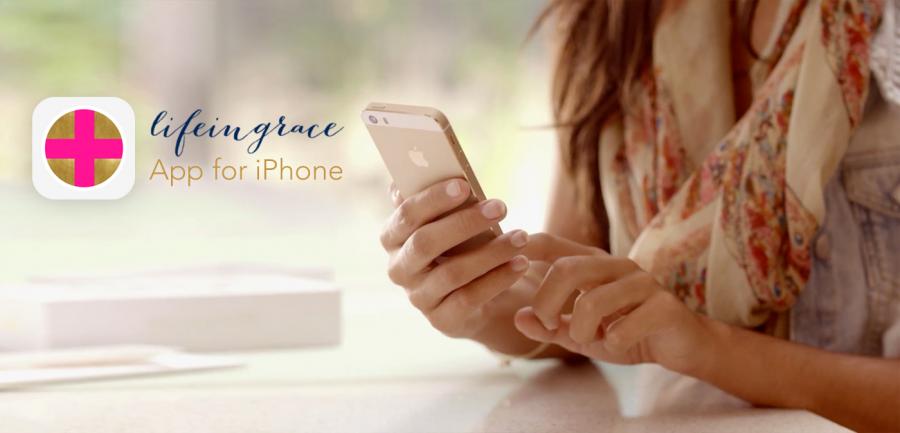 App1-Promo-2