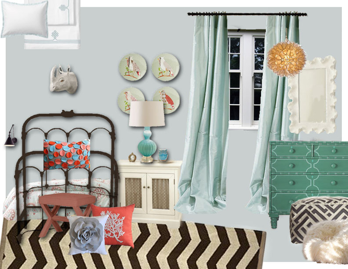 FHD-EdieW-Girls-Room-Design-Board
