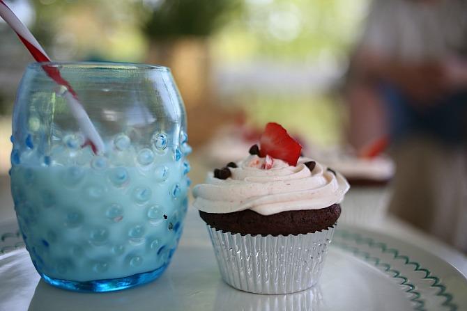 chocolatecupcakes