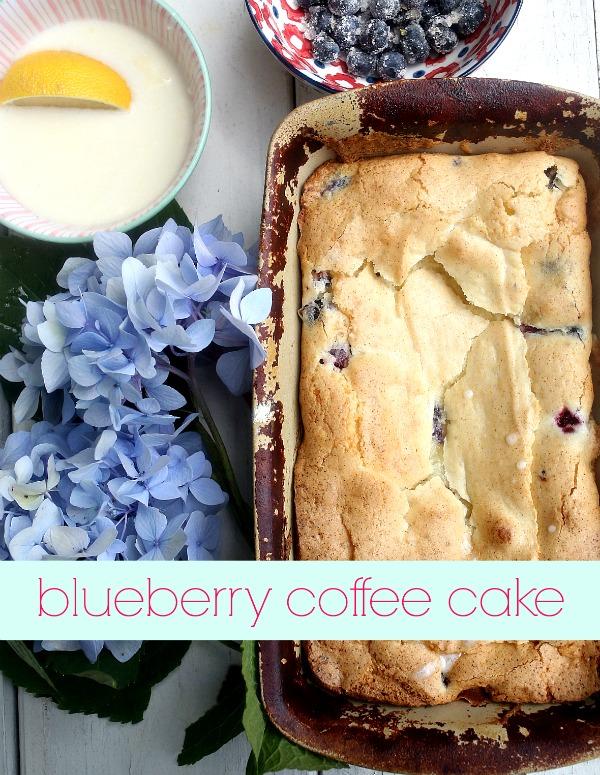 blueberrycoffeecake4
