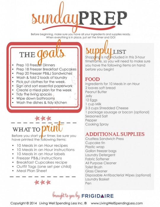 Sunday-Prep-Supply-List-791x1024
