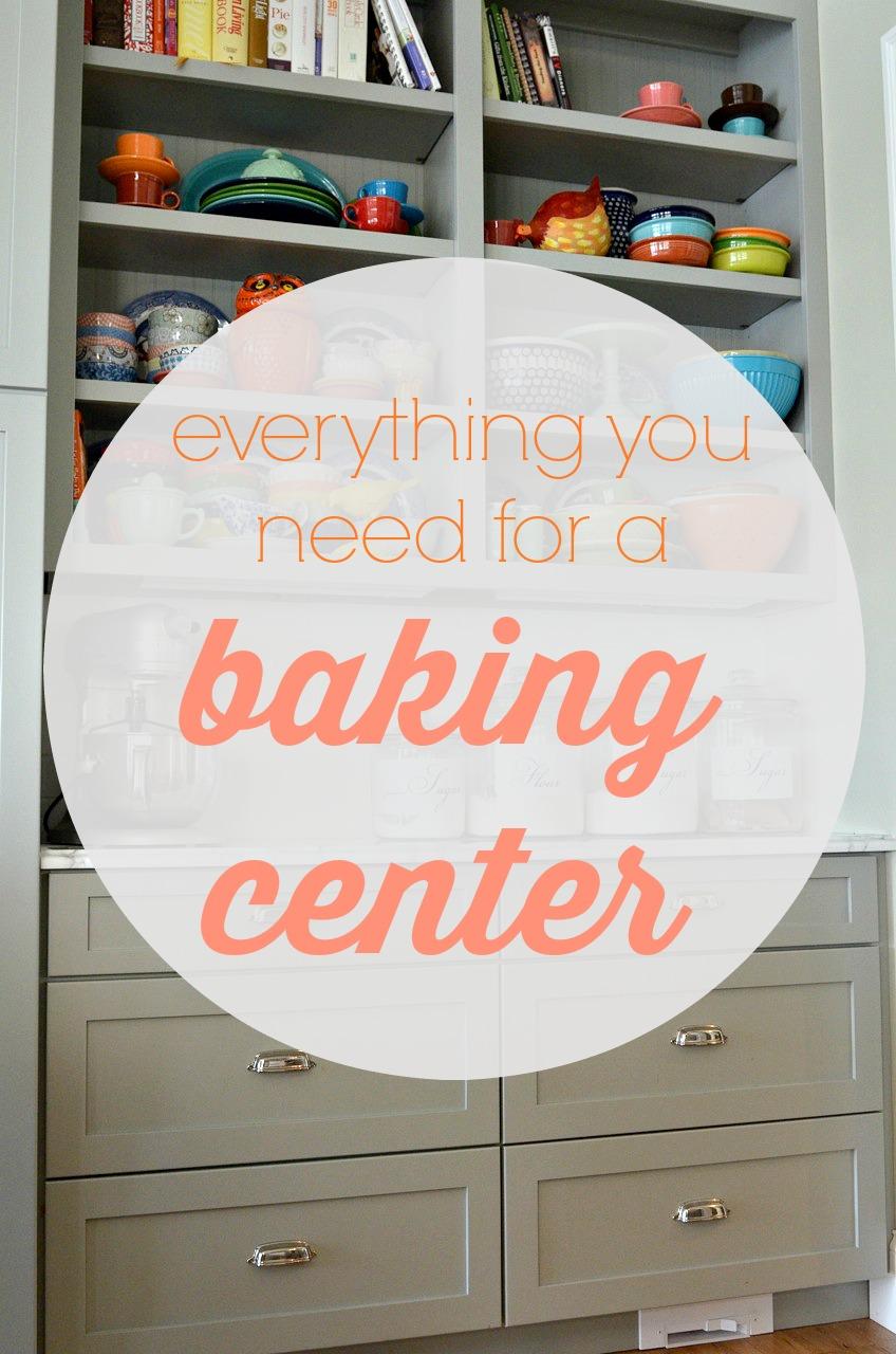 bakingcenter2
