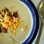 loadedpotatosoup
