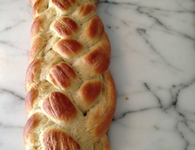 braidedbread