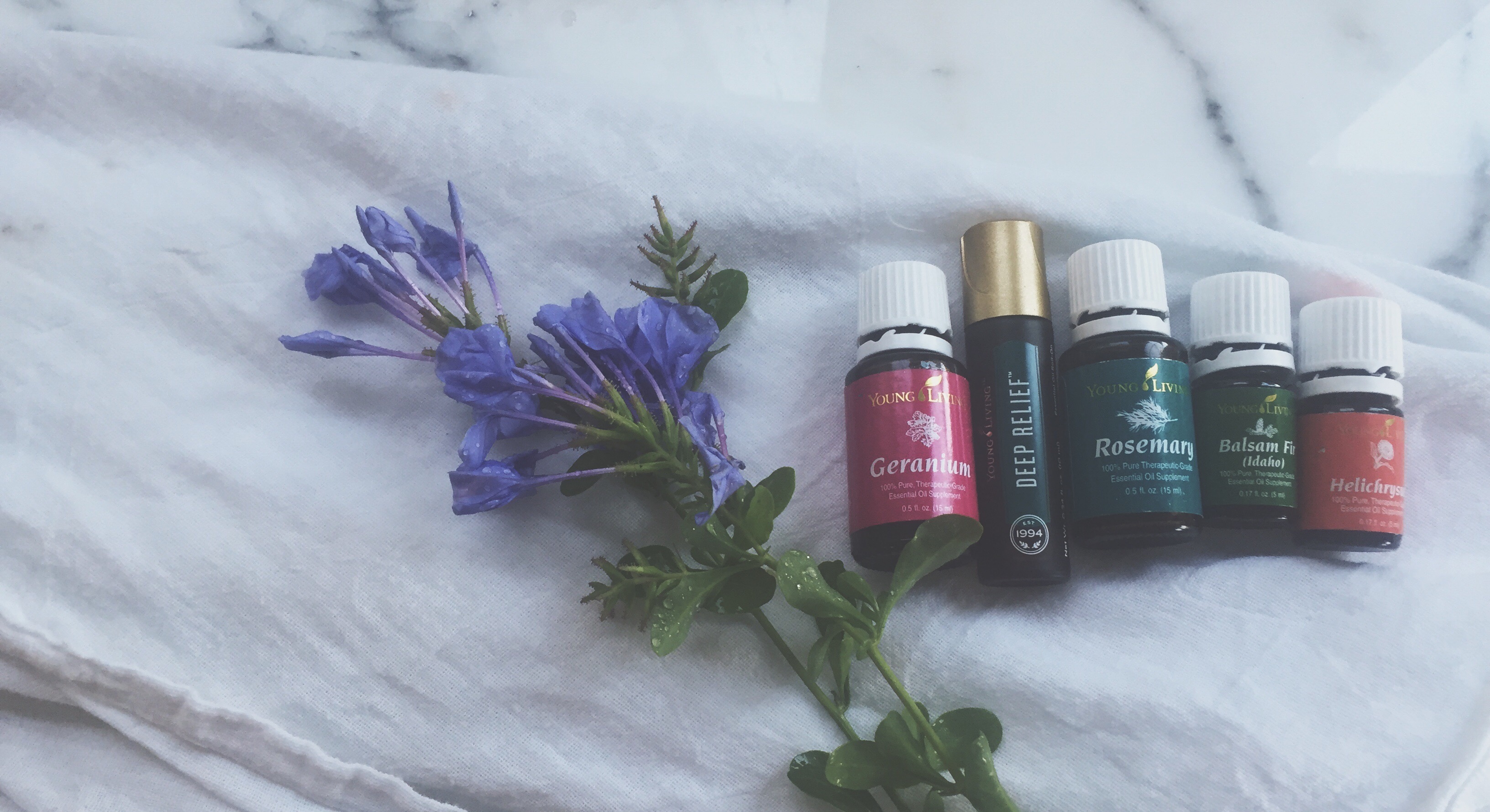 what inspires me essential oils 3 reasons why i m still head processed vscocam t1 preset