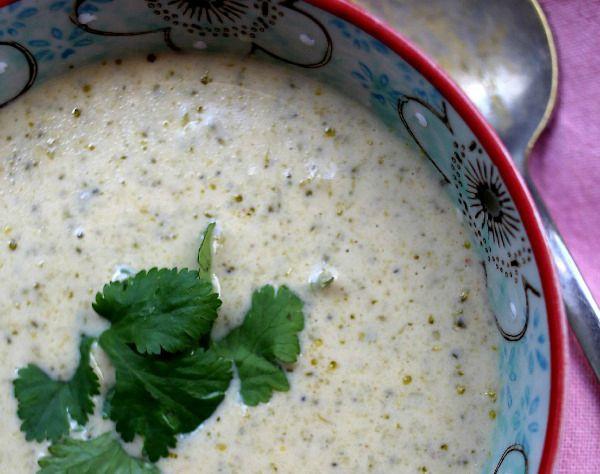 broccoli-cheese-soup1fb