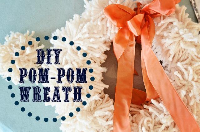 pompomwreath1