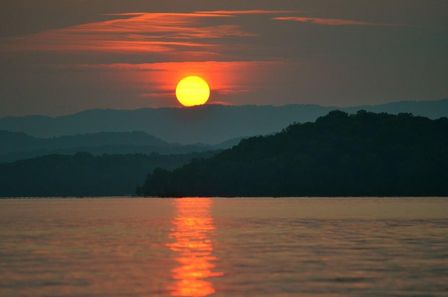 sunset-900x596